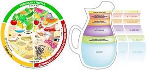 remedio natural para eliminar grasa abdominal