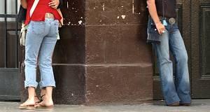 prostitutas brasileñas videos mujeres y hombres y viceversa m